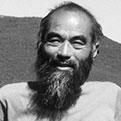 Gia-fu Feng