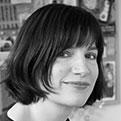 Kristina Swarner