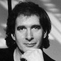 Simon Marsden