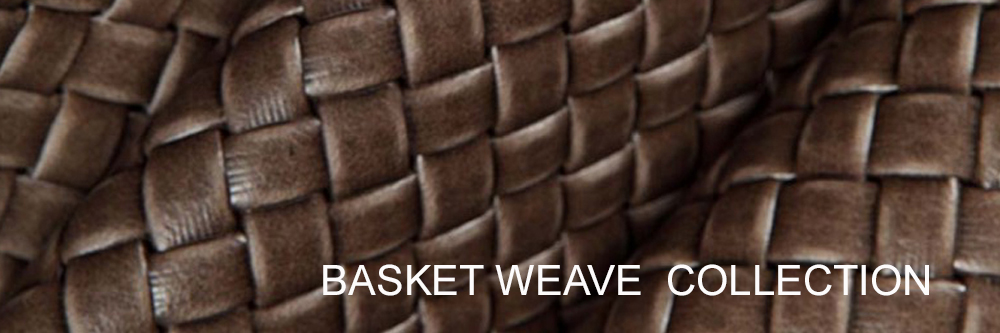basket-weave.jpg
