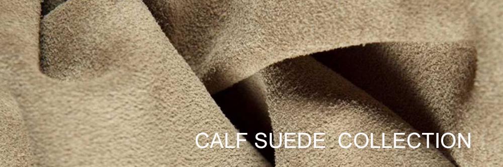 caldf-suede.jpg