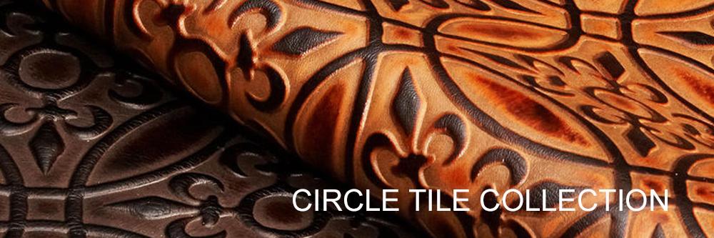 circle-tile.jpg