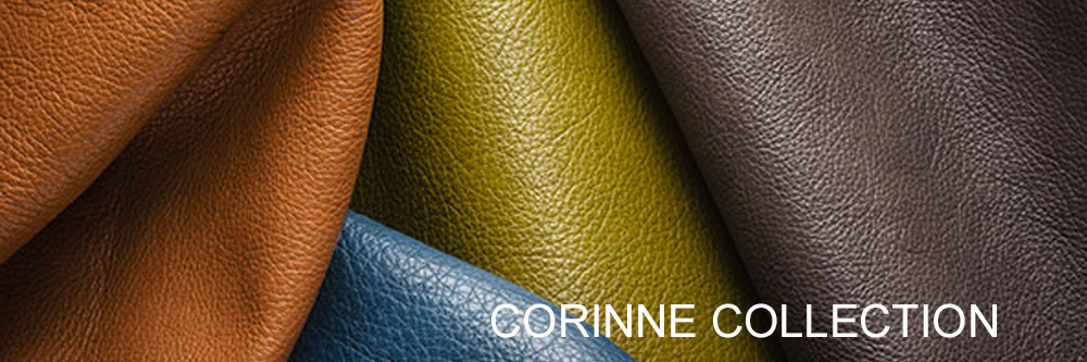 corinne-leather.jpg