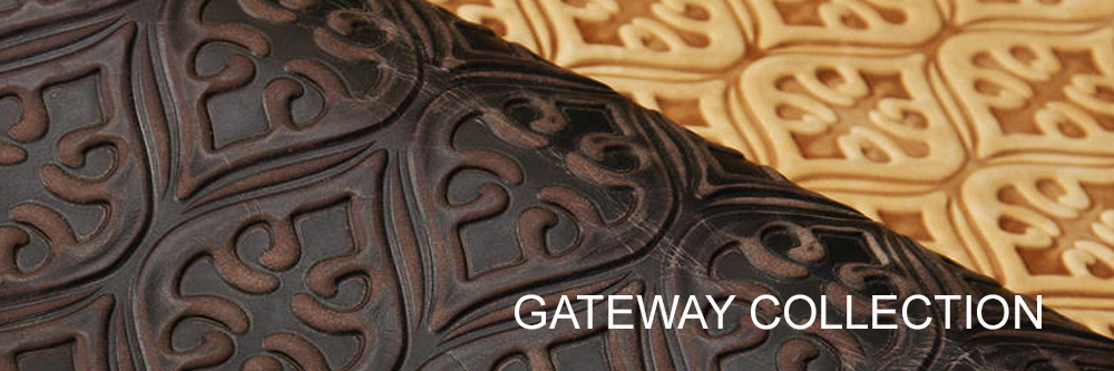 gateway-collection.jpg