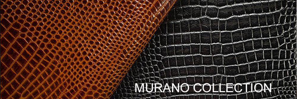 murano-collection.jpg