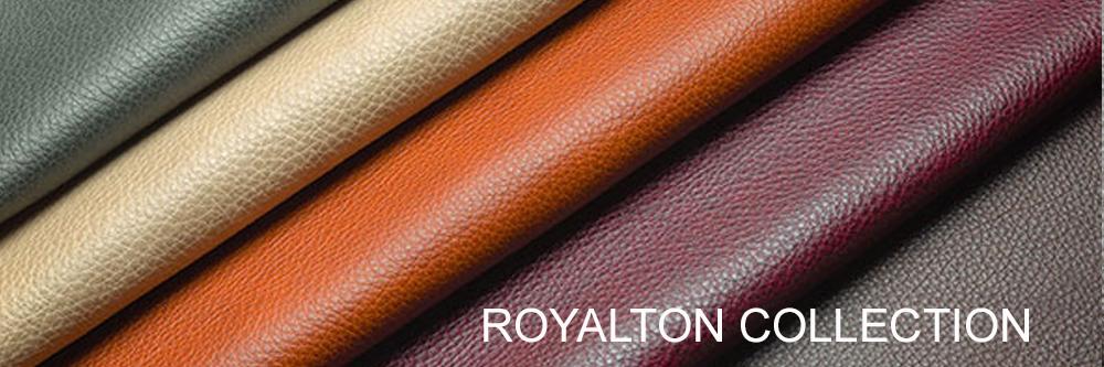 royalton-collection.jpg