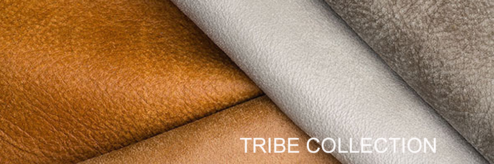 tribe-collection.jpg