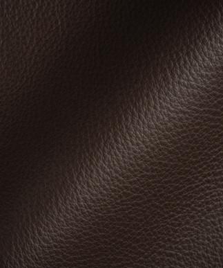 Luxtan Dark Brown