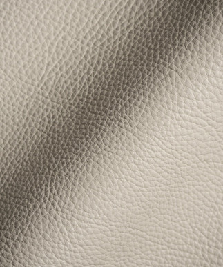 Luxtan Ivory