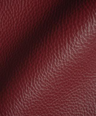 Luxtan Red