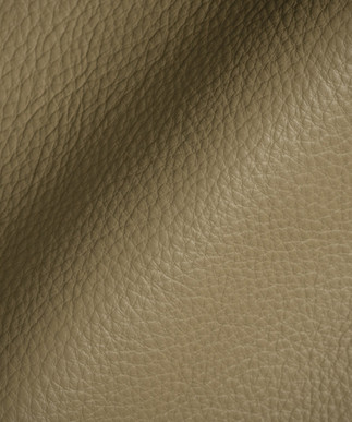 Luxtan Taupe