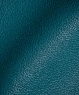 Luxtan Turquoise