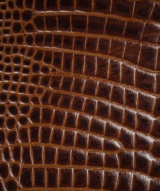 Murano Chocolate