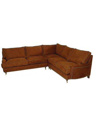 9103 Exeter Sectional