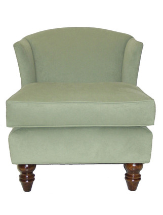 A5730 New York Wingback