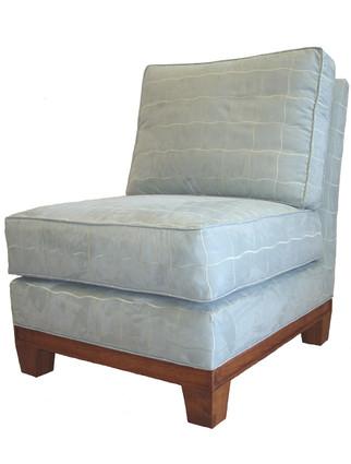 A9087 Amelia Chair