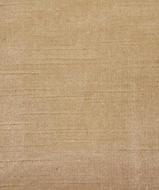 Linen Velvet 3685