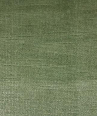 Linen Velvet 2266