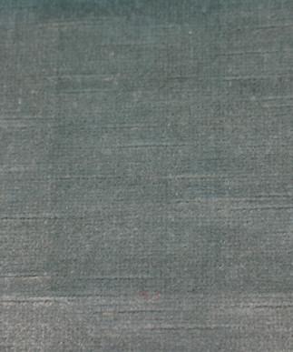 Linen Velvet 2269