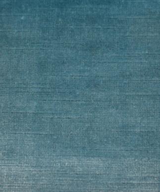 Linen Velvet 2571