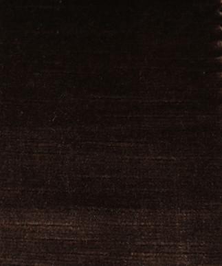 Linen Velvet 3004