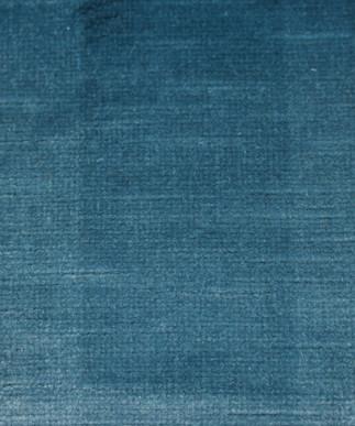 Linen Velvet 3907