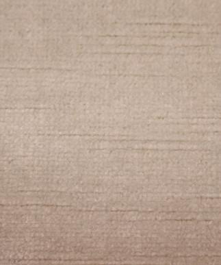 Linen Velvet 5959