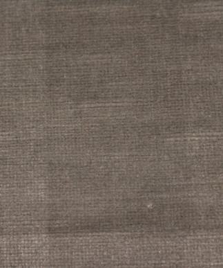 Linen Velvet 6061