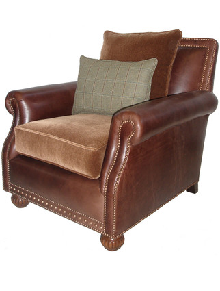 C5717 Eastwood Chair