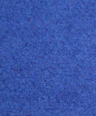 Estate Blue G69