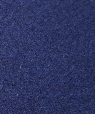 Medieval Blue G71