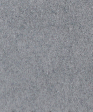 Frost Gray G99