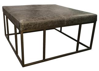 5343 Hi-Line Coffee Table