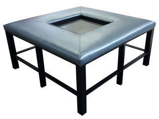 5240 Cityscape Coffee Table