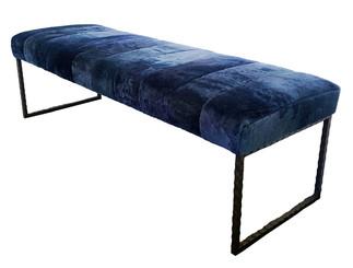 5441 Bridger Bench