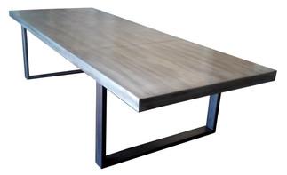C5349 Del Rey Dining Table