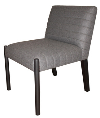 5650 Bison Side Chair