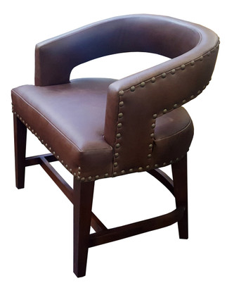 5652 Truckee Dining Chair