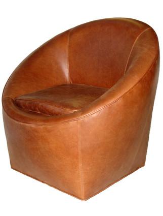 C9020 Glove Chair
