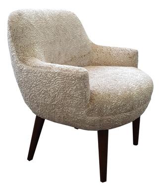 O5707 Grace Chair