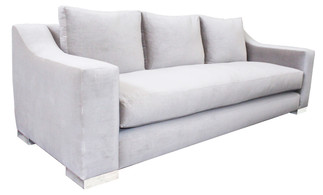 5829 Slope Sofa