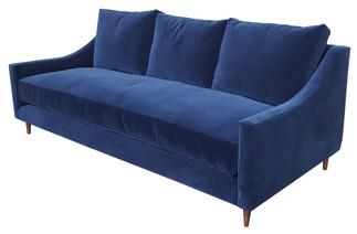 5830 Royalton Sofa