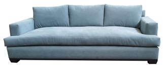 5831 Stanhope Sofa