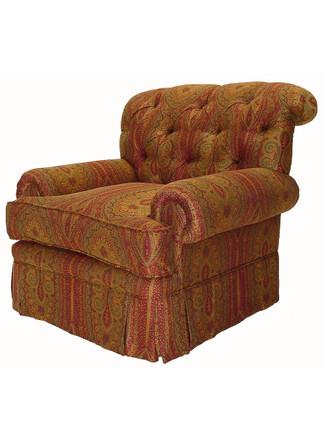 C9058 Oxford Chair