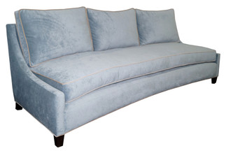 5834 Moorehouse Sofa