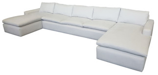 5904 Sienna Sectional