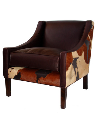 C9067A Emory Chair 2