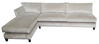 5911 Grace Sectional