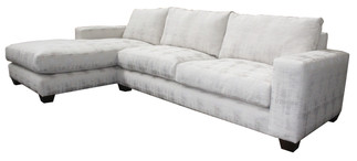 5912 Palazzo Sectional