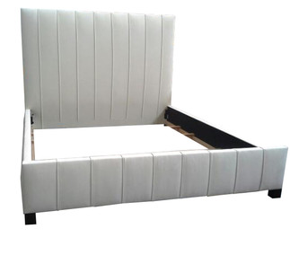 7024 Trench bed